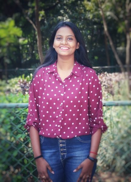 Meda Lakshmi